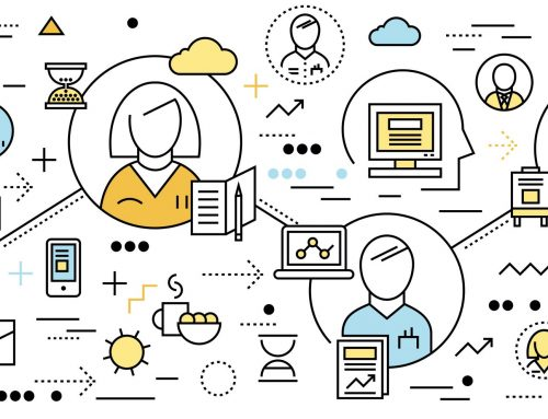 Personaliandmete haldamine on lihtsamast lihtsam – SinuLab lahendusega