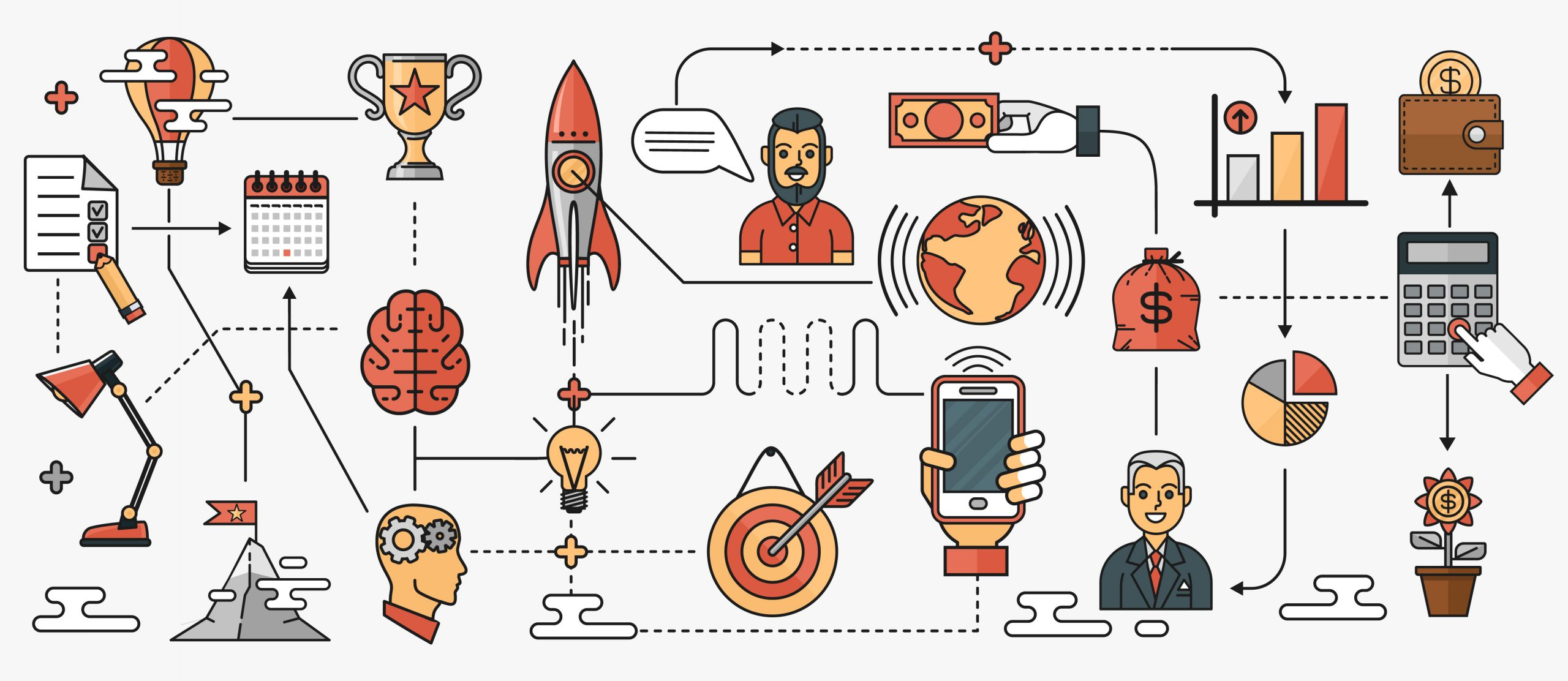Kaasaegne töötajakogemus ja kuidas seda disainida?