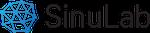 SinuLab Logo