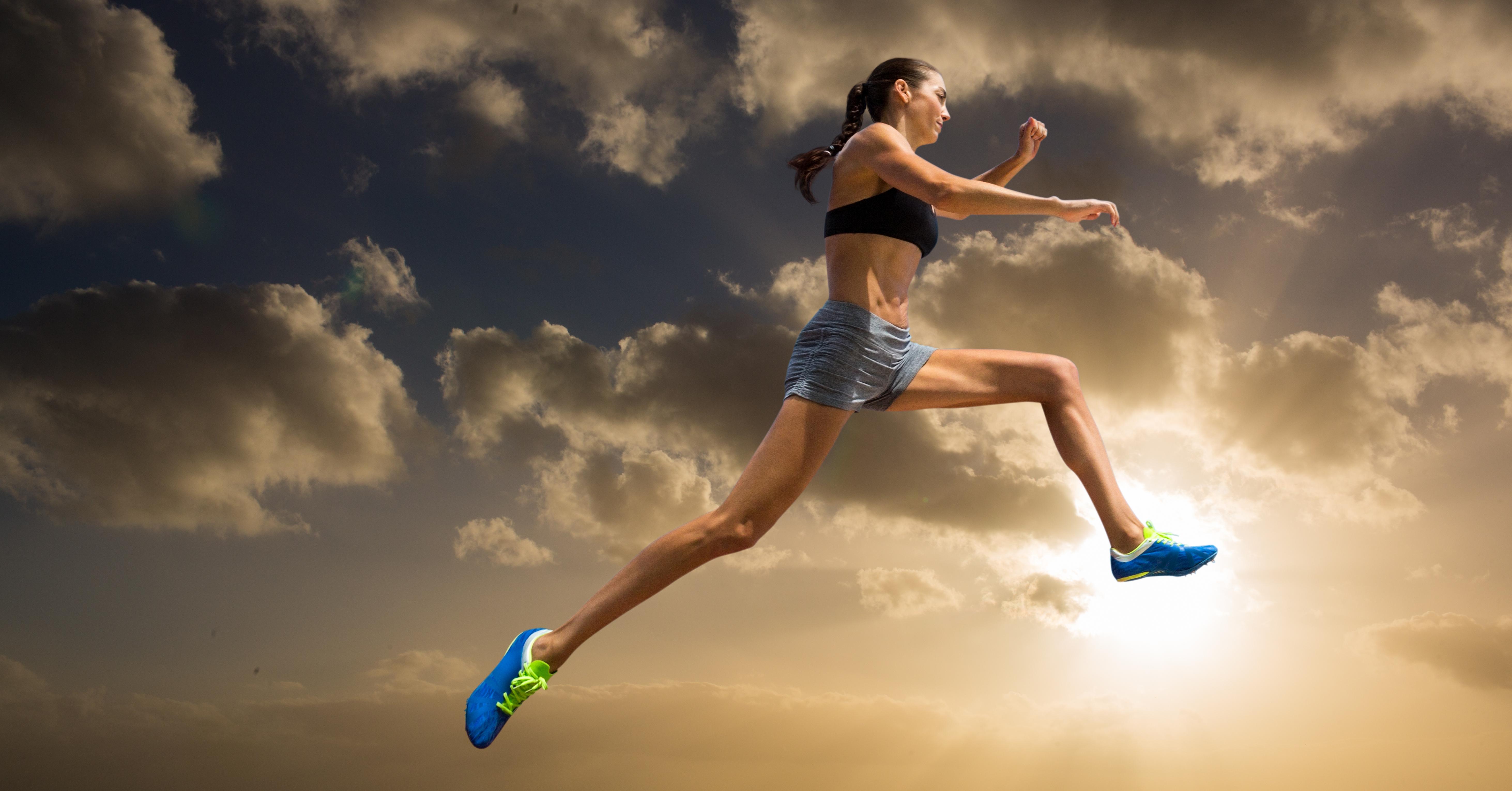 Kuidas juhtida tulemuslikkust ja saavutada tulemusi?