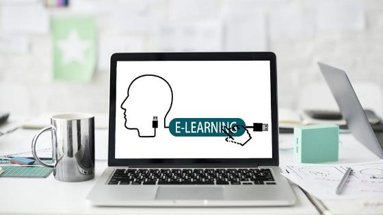 E-õpe on vajalik konkurentsis püsimiseks