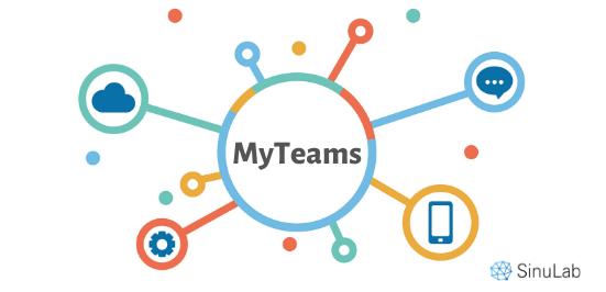 WEBINAR: Virtuaalne meeskonnatöö ja digitaalsed tööriistad