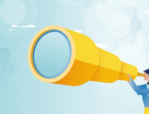 Eesmärgistamine kui tulemusjuhtimise peamine mõjutaja