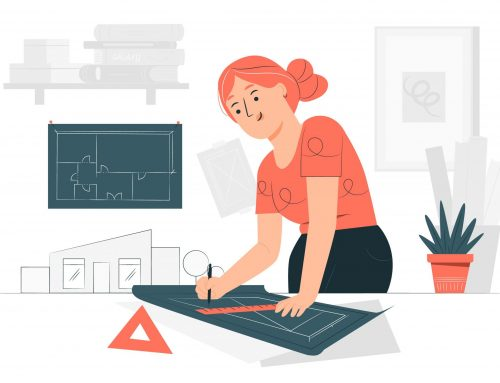 Töö kujundamine ehk juhi töö töötaja tulemuslikkuse toetamisel