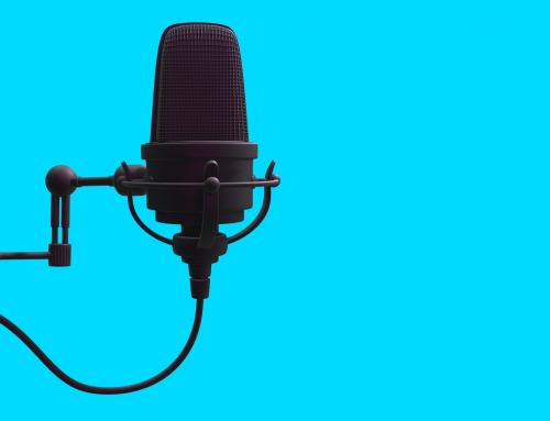 Räägime personalitarkvara valimisest ja digitaliseerimisest Äripäeva raadios